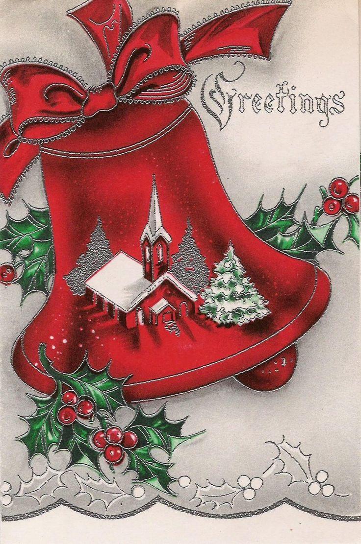 Christmas ~ Christmas Cards1intageolume Retrographik To Color Images Boxed Vintage Christmas Cards. Vintage Looking Christmas Cards Boxedvintage Christmas Cards Images. Best Vintage Christmas Cards For Sale. Free Vintage Christmas Cards Images.