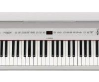 Yamaha P255WH 88-Key Digital Piano   Yamaha P-255 88-key Graded Hammer Keyboard with Synthetic Ivory Keytops Contemporary portable digital piano for all musicians, suitable for both Read  more http://themarketplacespot.com/dj-equipment/yamaha-p255wh-88-key-digital-piano/  Visit http://themarketplacespot.com to read more on this topic