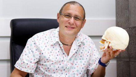Правда о стоимости имплантации зубов, или что скрывают стоматологи?