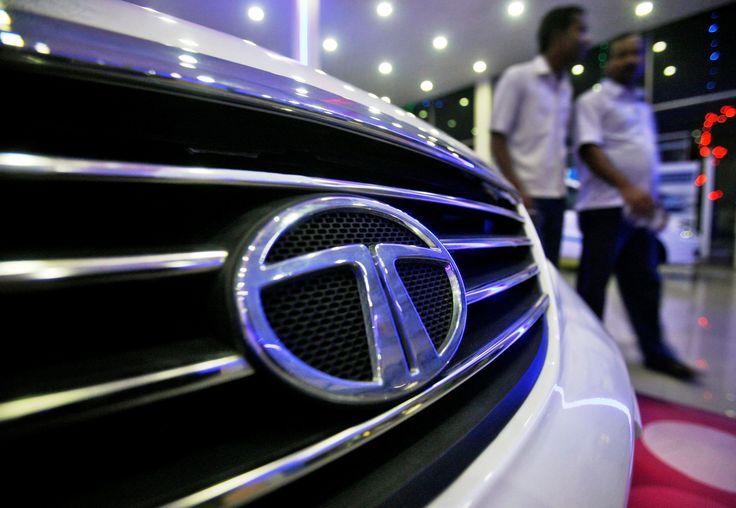 Tata Motors to organise a nationwide free service camp from November 20-26 , Car News - K4car.com