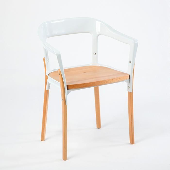Sila madera/metal