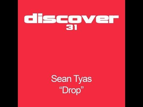 Sean Tyas - Drop (Original Mix) (2007)