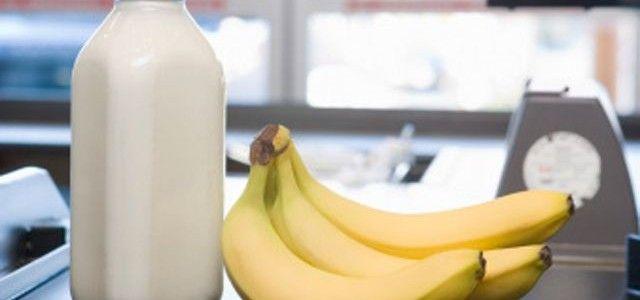 رجيم الموز لفقدان 4 كيلو أسبوعيا Calorie Intake Health Snacks