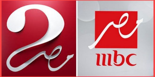 تردد قناة ام بي سي مصر الجديد 2021 Mbc Masr ميكساتك In 2021 Tech Company Logos Company Logo Logos
