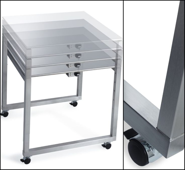 #wackywednesday #teppantake on #wednesdaywheels is one of our Cook-N-Dine height adjustable carts. Roll it around to wherever is your favorite spot to cook and eat!
