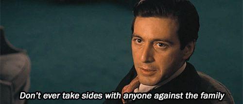 godfather-take-sides-fredo