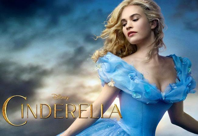 Cinderella 2015 HD 1080 Qaulity Director: Kenneth Branagh Writer: Chris Weitz (screenplay) Stars: Lily James, Cate Blanchett, Richard Madden Genres: Drama | Family | Fantasy | Romance Release Date: 13 March 2015 (USA) Language: English Cinderella Full Movie Links Cinderella…Read more →