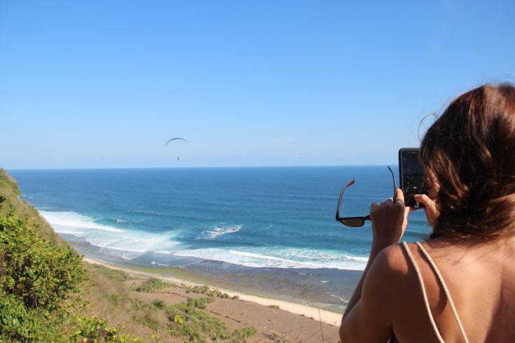 Bali Strände: Die schönsten Strände auf der Insel