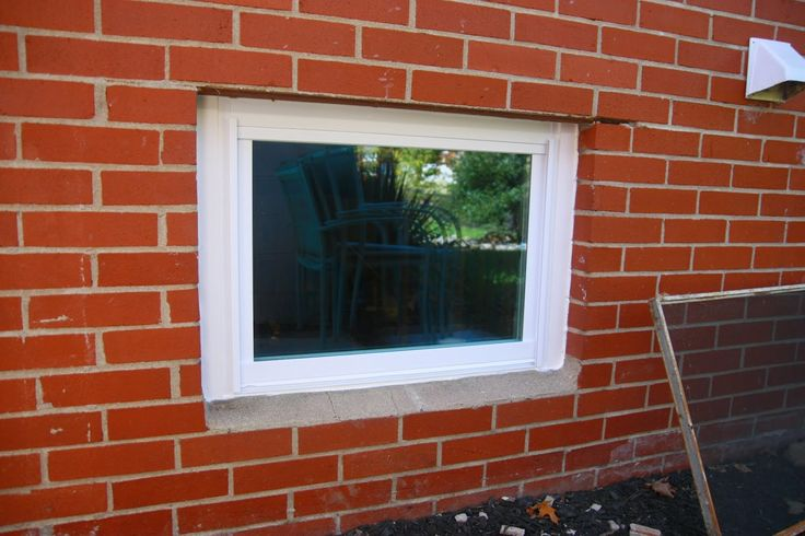 over on dover replacing basement windows a detailed guide house