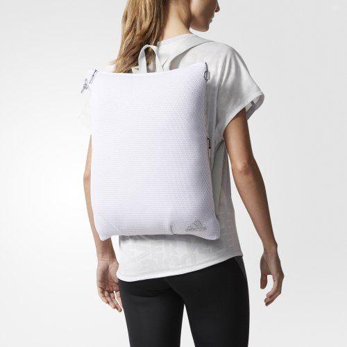 adidas(アディダス)通販オンラインショップ。バッグ・リュック BAGS Accessories W ID ナップサック MSY<MOUSSY> アクセサリー 小物など公式サイトならではの幅広い品揃えが魅力。