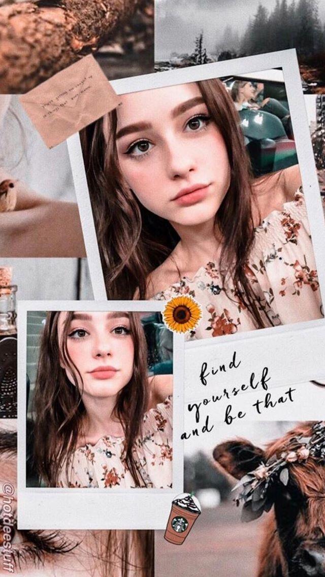 ストーリーズ • Instagram di 2020 Gadis cantik, Gambar, Wanita