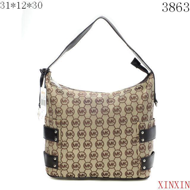www.batchwholesale com  Discount Michael Kors handbags online outlet, 2013 top quality fashion Michael Kors handbags for cheap