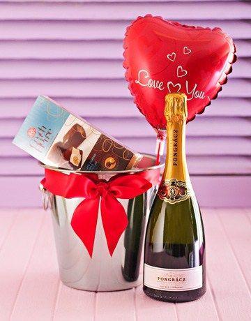 video za valentine day