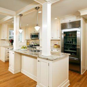 Upper Kitchen Cabinet Decorative Columns On Decorative Kitchen Shelves,  Decorative Kitchen Ceiling Tiles, Decorative