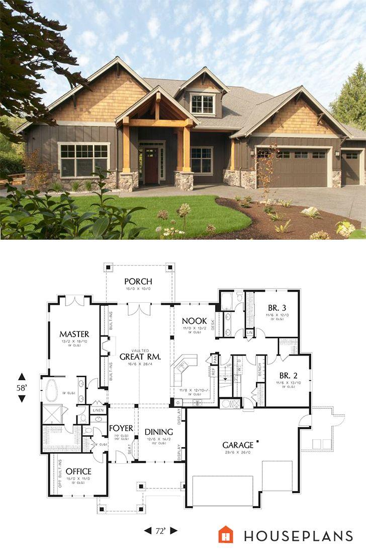 100 tilson homes floor plans the bradley model kitchen with