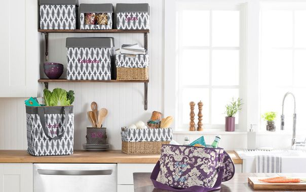 17 best images about thirty one kitchen on pinterest for Kitchen gift ideas under 30