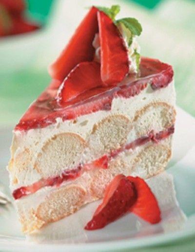 Epertorta sütés nélkül,Málnatorta, Cseresznyés-csokoládés torta,Kókuszhabos barackálom,Tejszínes túrótorta,Túrókrémes charlotte-torta,Szilvá...