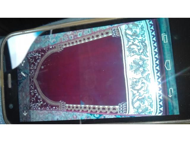 professional Mosque Carpet sale & Installation Residential & Commercial Mississauga Mosque Carpet