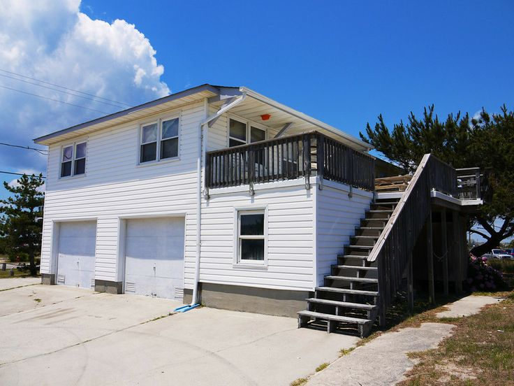 39 best Nags Head NC Vacation Rentals images on Pinterest