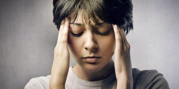 Тревожное расстройство (Нужен план, чтобы бороться с атаками)
