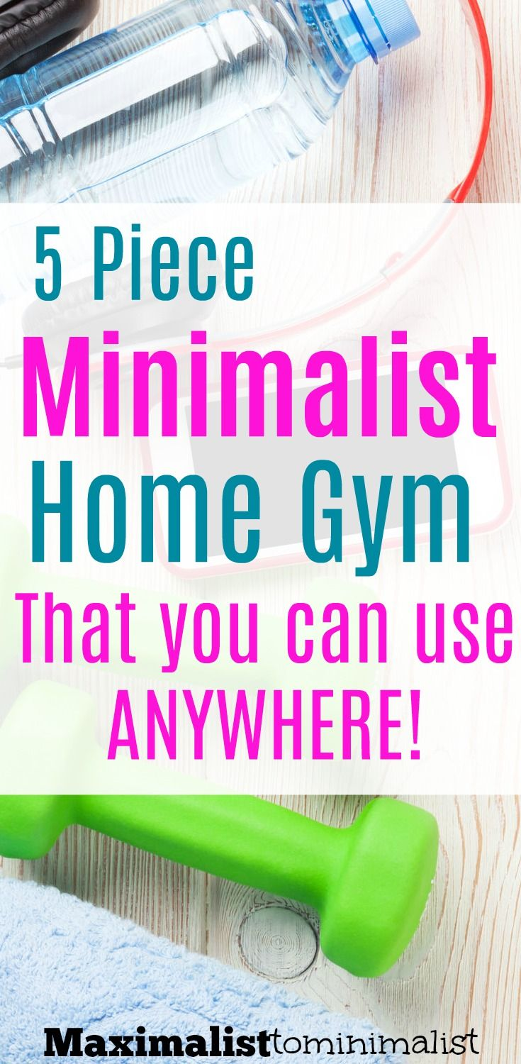 14 best fundraising ideas for charity images on pinterest minimalist home gym get an awesome workout anywhere fandeluxe Image collections