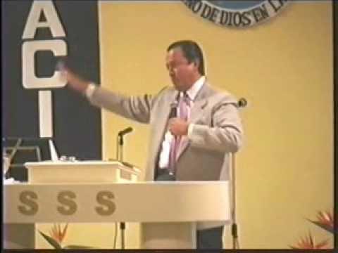 VERDADES DE JESUCRISTO HOMBRE   CRECIENDO EN GRACIA   JOSE LUIS DE JESUS MIRANDA 2/2 - YouTube