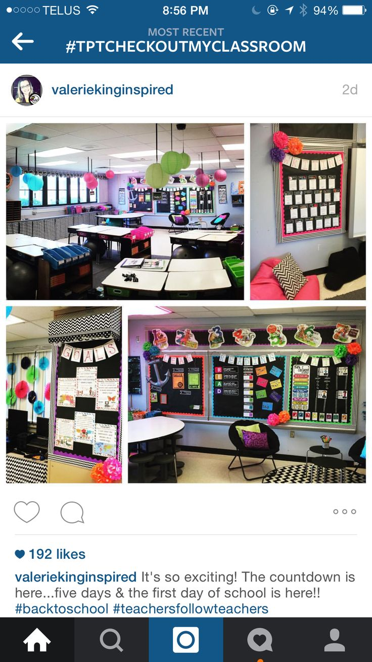 Classroom Decor And Organization : Best classroom organization and decor images on