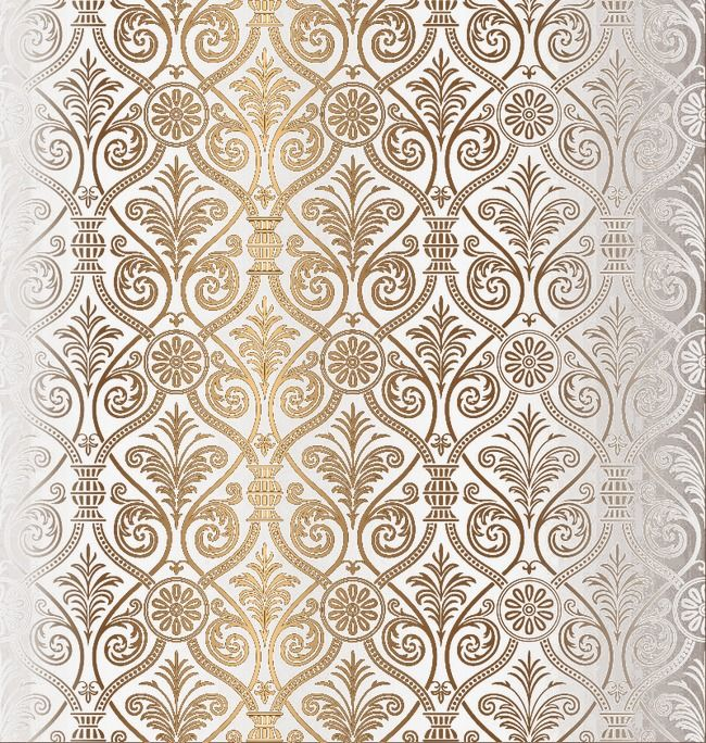 Gold Pattern Golden Pattern Background Png Transparent Clipart Image And Psd File For Free Download Gold Pattern Vector Background Pattern Golden Pattern