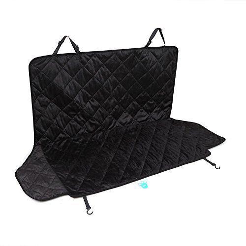 17 meilleures id es propos de couverture de si ge de voiture sur pinterest couture pour b b. Black Bedroom Furniture Sets. Home Design Ideas