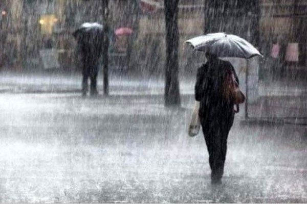 BMKG Lampung: Waspada Hujan Lebat Angin Kencang