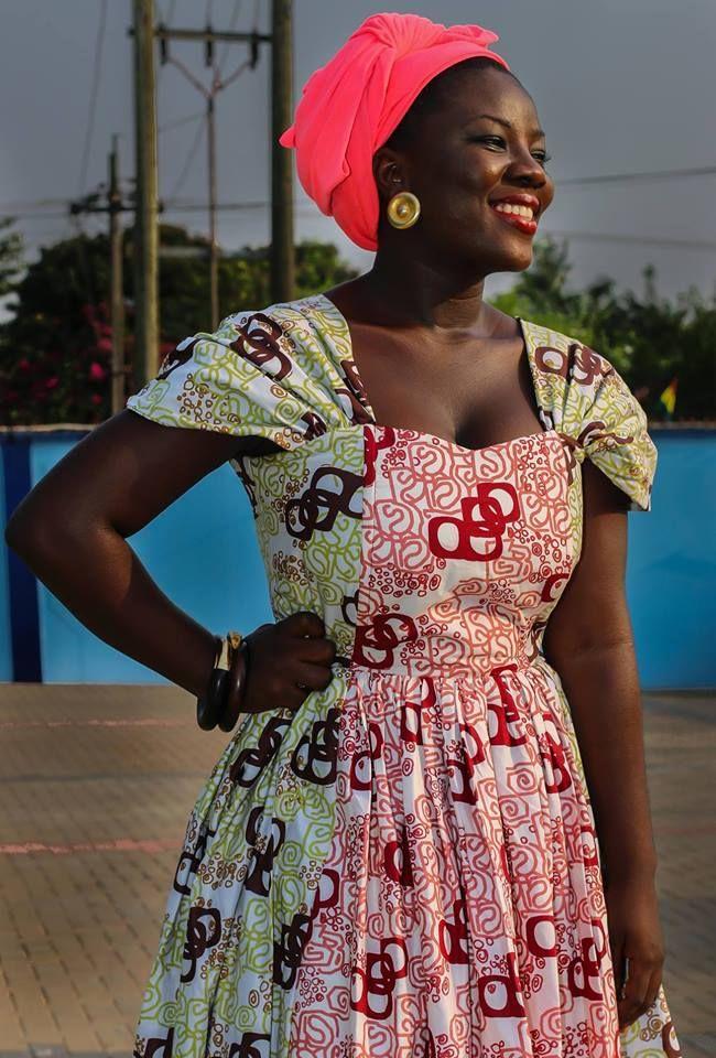 35 Best Images About Graduation Outfit Ideas On Pinterest