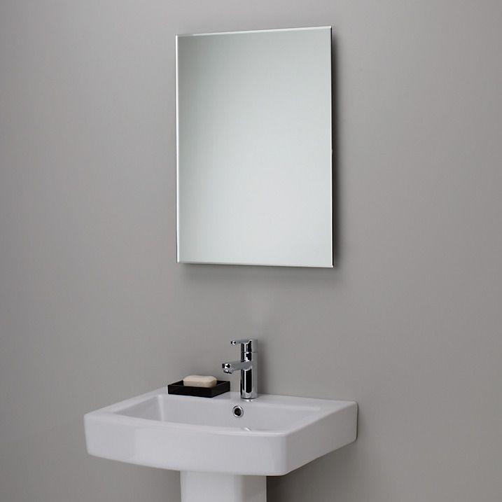 Bathroom Design John Lewis 73 best bathroom revamp images on pinterest | bathroom ideas
