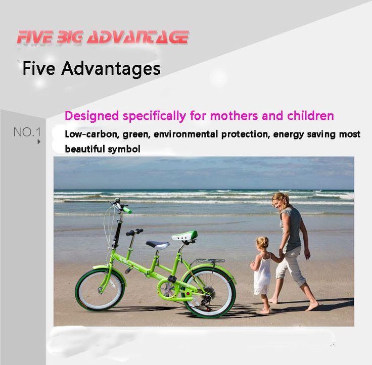 Chinese girls bikes 20 inch bike for sale
