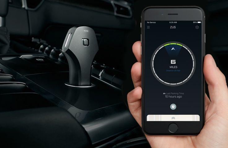 ZUS+géolocalise+votre+véhicule+et+vous+prévient+avant+de+prendre+une+amende+de+stationnement