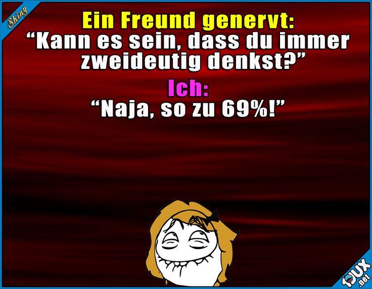 Zweideutig ist doch lustig! :P  Lustige Bilder und Sprüche #Humor #Sprüche #lustigeMemes #zweideutig #lustigeBilder #funny #Memes