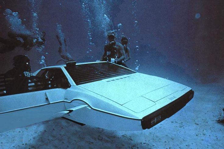 Image result for deep underwater