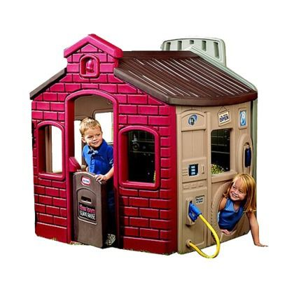toddler playhouse,playhouse,Little tikes toys,outdoor play house,children's playhouse,kids playhouse