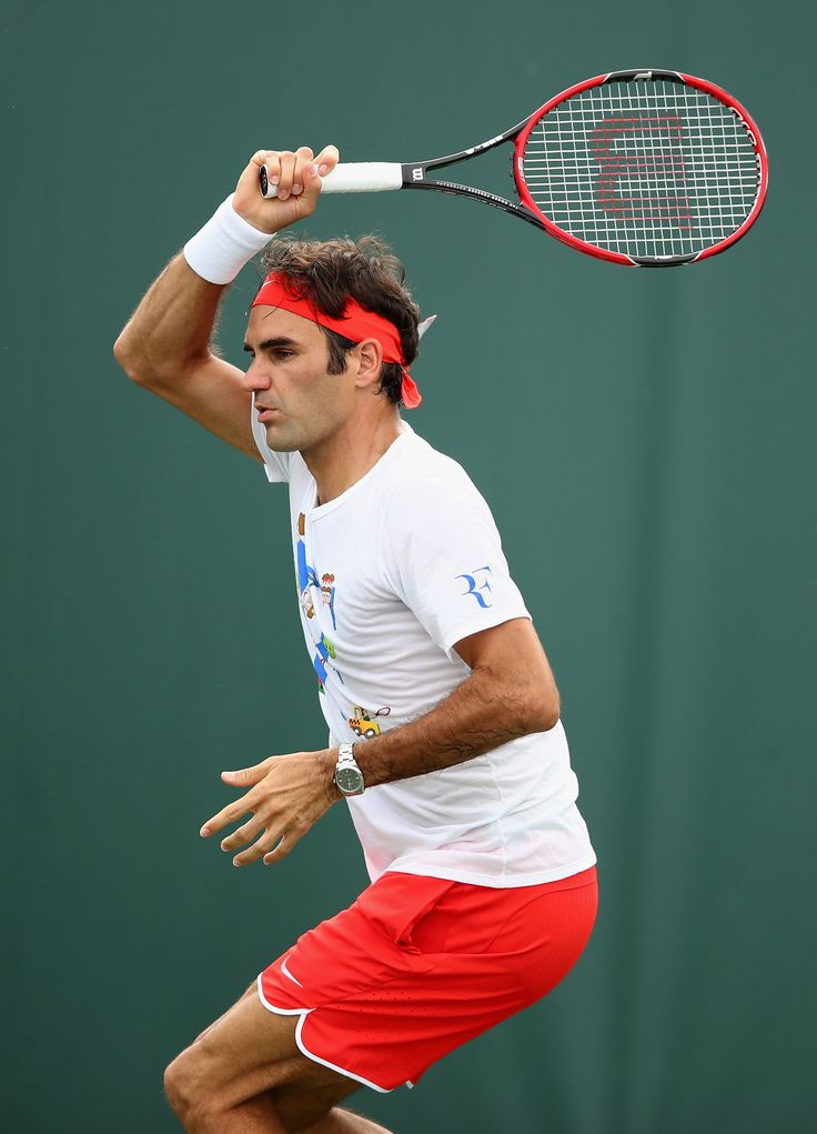 Roger Federer Wallpapers For Iphone 7 Iphone 7 Plus Iphone 6 Plus Roger Federer Knee Injury Tennis Wallpaper