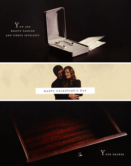 162 Best Kate 39 S Apartment Images On Pinterest Kate Beckett Stana Katic And Castle Beckett