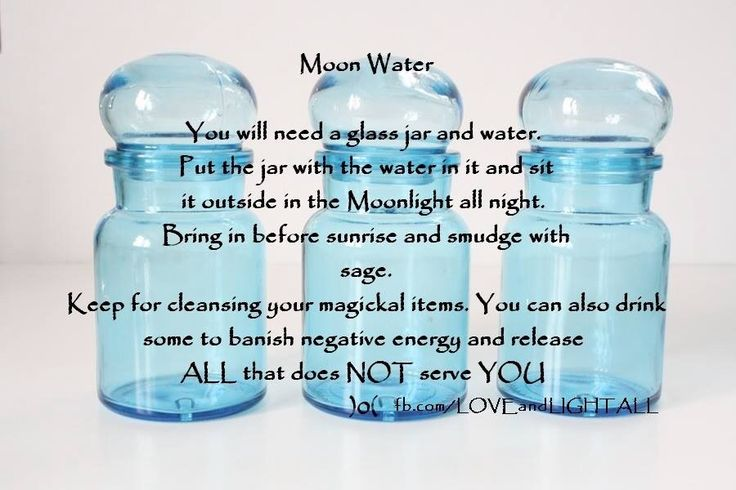 This WORKS! Esp for a Cancer or water sign. I use it for a lot of cleansing-the home and body, inside and out.