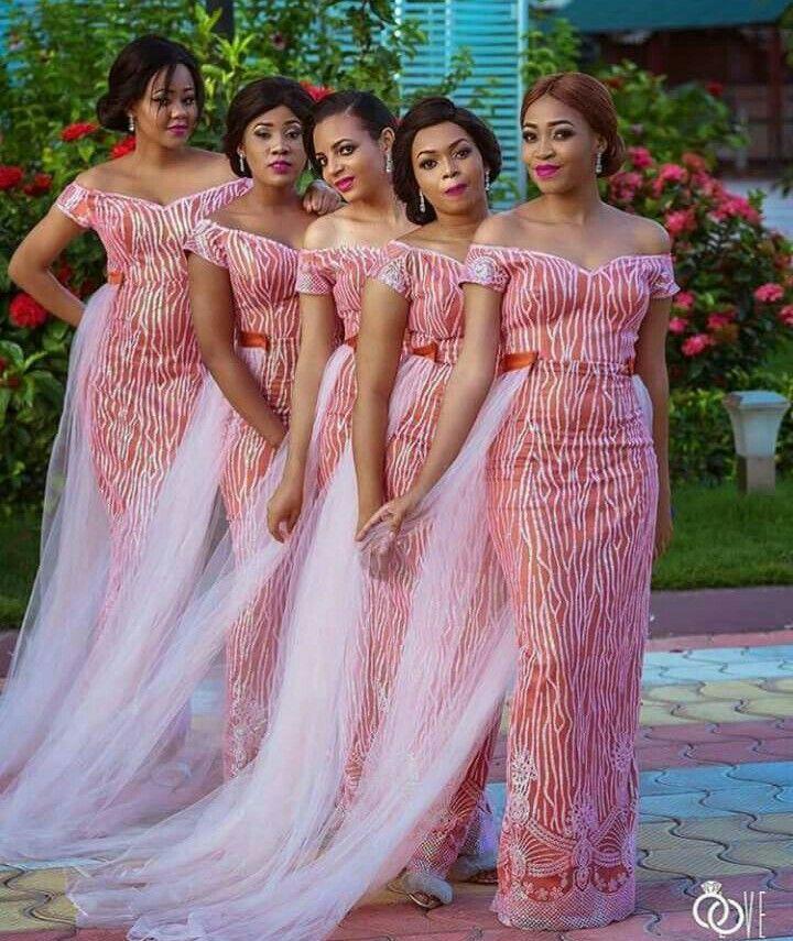 36 mejores imágenes de Wedding style Idea en Pinterest | Estilos de ...
