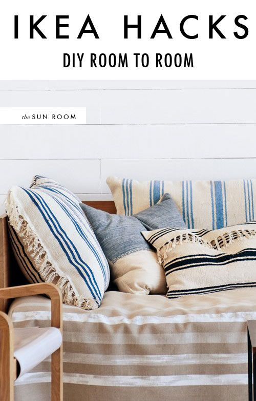 192 besten ikea bilder auf pinterest badezimmer einrichtung und m bel. Black Bedroom Furniture Sets. Home Design Ideas