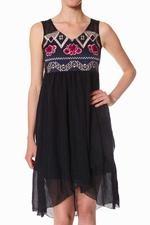 Odd Molly - 466 - miss word dress