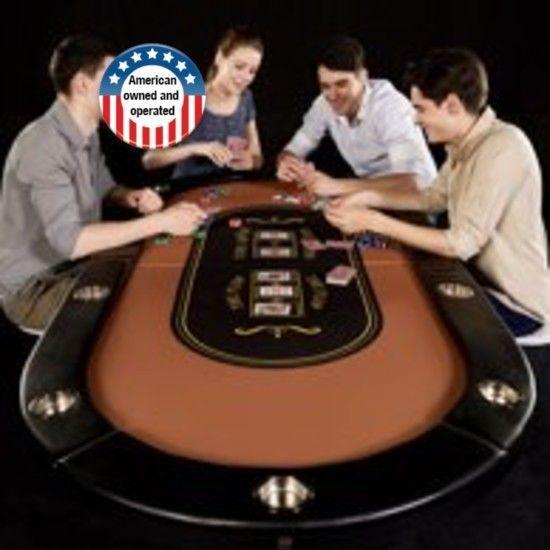 Gambling game holdem link poker texas win real cash online slots
