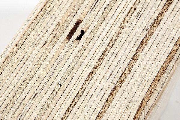 kerto-laminated-veneer-lumber-woo263-3
