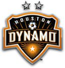 For the Dynamo it is important to develop our own players so we can constantly compete for the MLS Cup, said Youth Director, James Clarkson