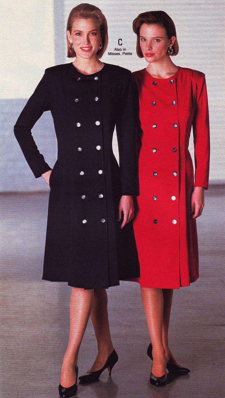 All sizes sears 89 sale black red flickr photo for Sears dress shirts sale