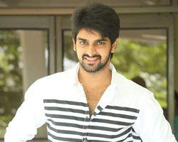 Naga Shourya to team up with Kumar