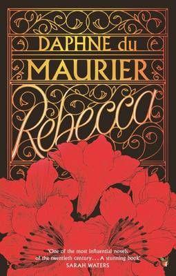 Rebecca - Virago Modern Classics 2158 (Paperback)