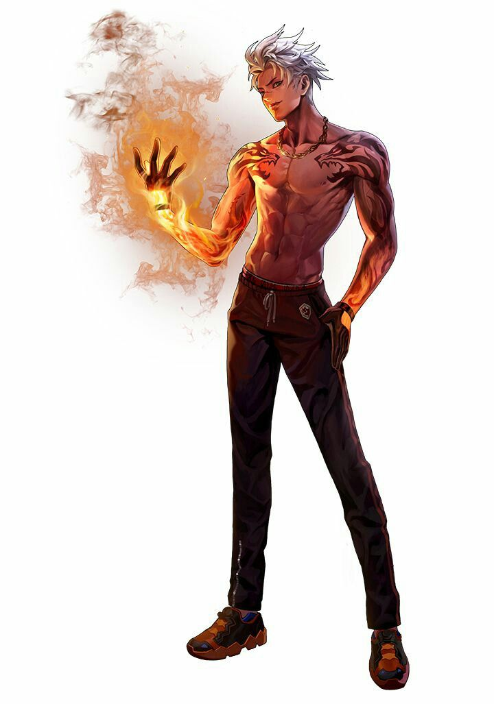 Pin By Caius Shinra On Male Characters Fantasy Character Design Concept Art Characters Character Design